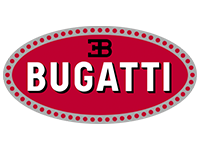 Bugatti automatic gearbox auto transmission repairs East London
