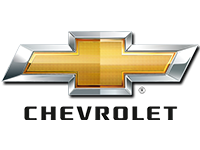 Chevrolet automatic gearbox auto transmission repairs East London